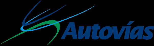 Logo Autovías
