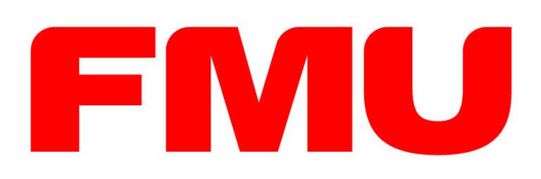 Logo FMU