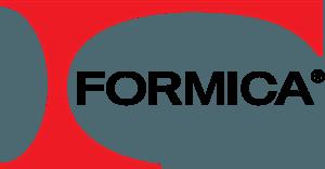 Logo Formica