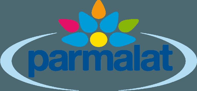 Logo Parmalat