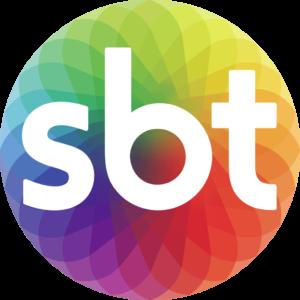 Logo SBT