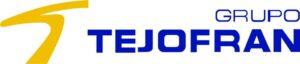 Logo Tejofran