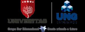 Logo UNG
