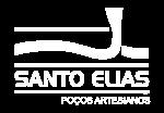 Logo-Santo-Elias-Poços-Artesiano-1
